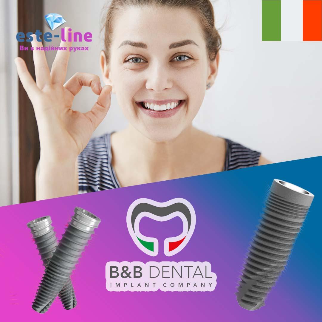 b-b-dental-implants