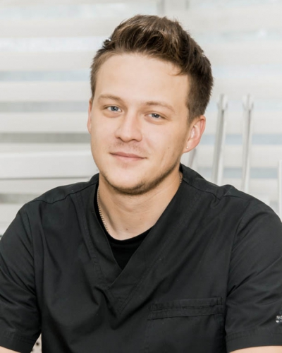 http://este-line.ua/wp-content/uploads/2021/04/danil-vladimirovich-denisov.jpeg