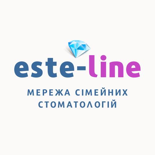 Стоматология ESTE line на Щусева Icon