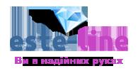 Мережа сімейних стоматологій Este-line в Києві
