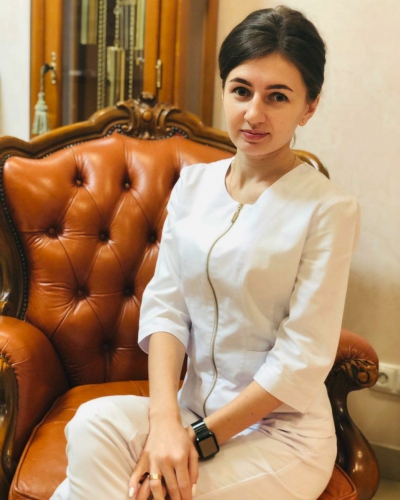 http://este-line.ua/wp-content/uploads/2021/04/natalya-nikolaevna-romanova.jpeg