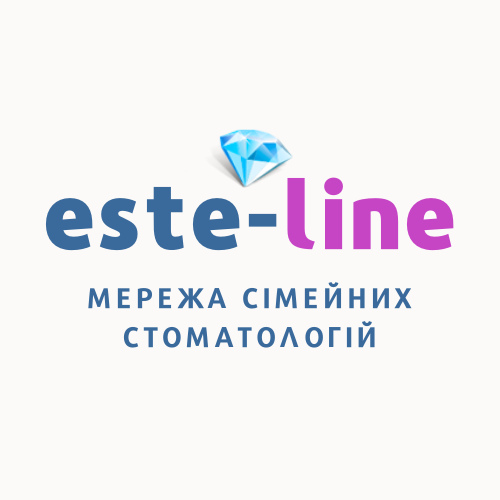 ESTE line на Щусева Icon