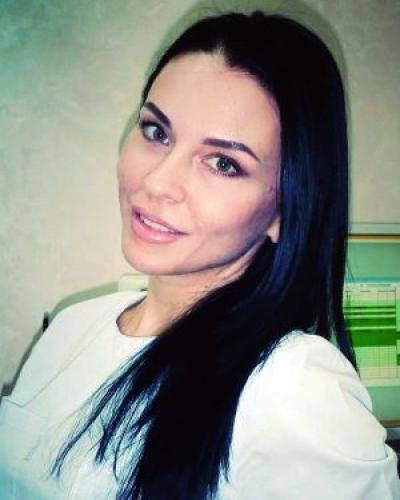 https://este-line.ua/wp-content/uploads/2021/04/karpenko-olga-vasilevna.jpeg