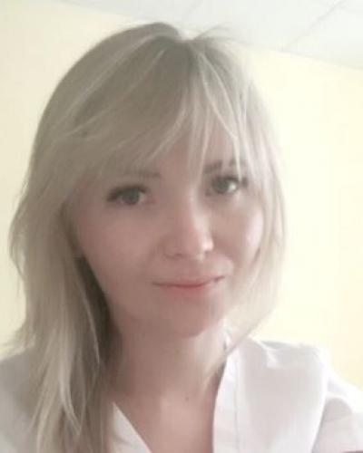 https://este-line.ua/wp-content/uploads/2021/04/mariya-nikolaevna-litvinskaya.jpeg