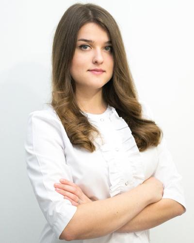 https://este-line.ua/wp-content/uploads/2021/05/tetyana-sakudnyak-photo.jpg